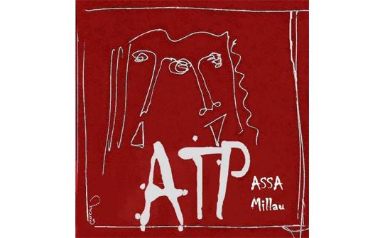 ASSA - ATP Millau