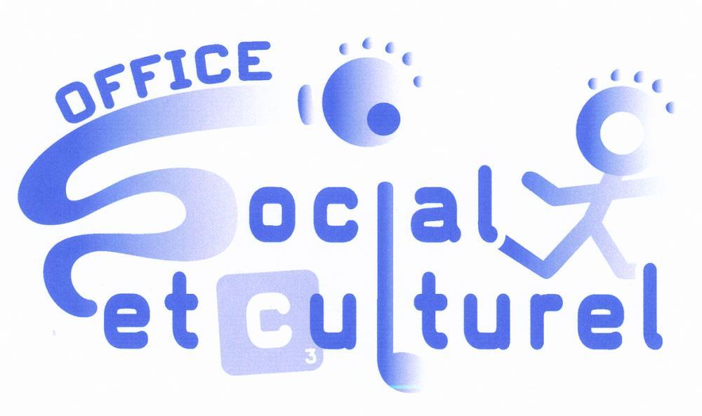 Office Social et Culturel du Capdenacois