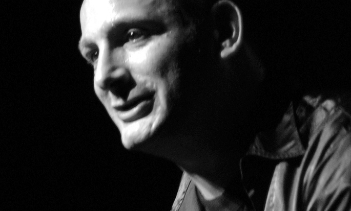 Jean-François ROUSTAN