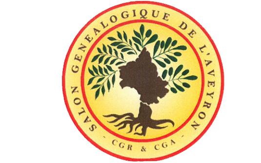 Cercle Généalogique de l'Aveyron