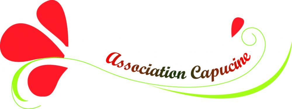 Association CAPUCINE