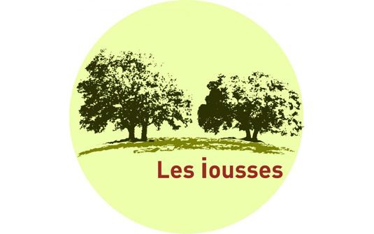 LES IOUSSES