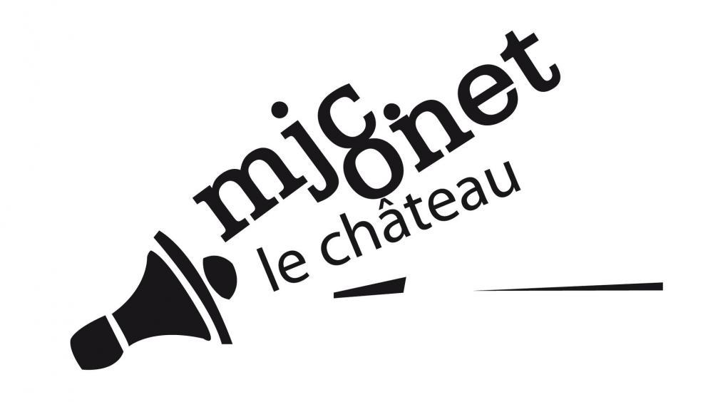 MJC D'ONET LE CHATEAU