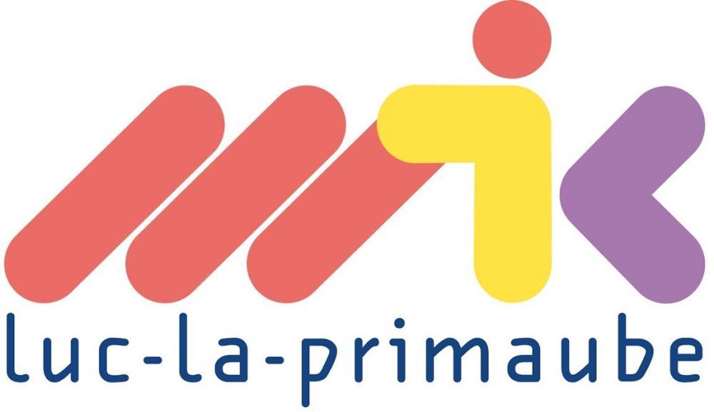 MJC DE LUC - LA PRIMAUBE