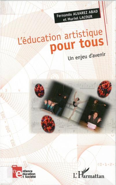 L'éducation artistique pour tous, un enjeu d'avenir