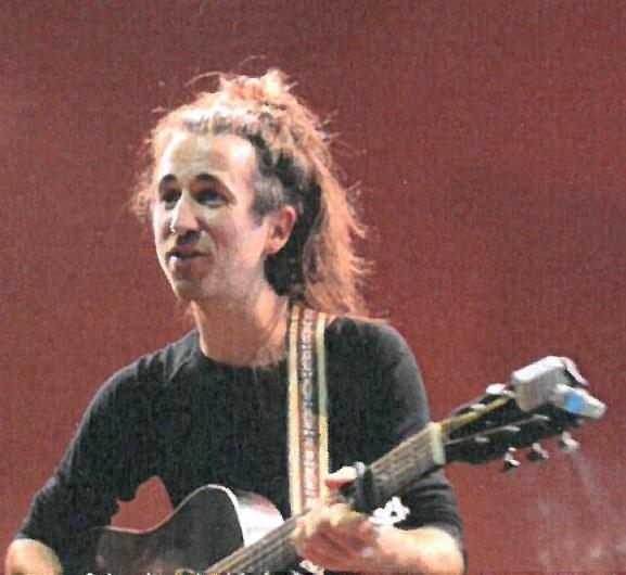 Renaud  ROBERT