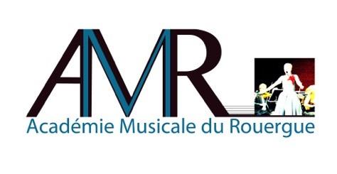 Académie musicale du Rouergue