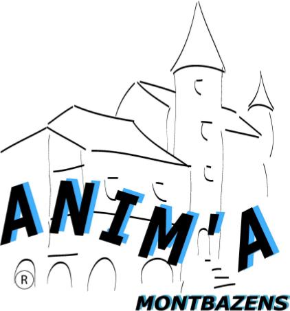 Anim'a Montbazens