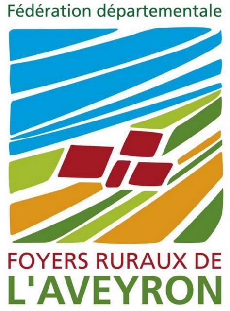Fédération Départementale des Foyers Ruraux de l'Aveyron