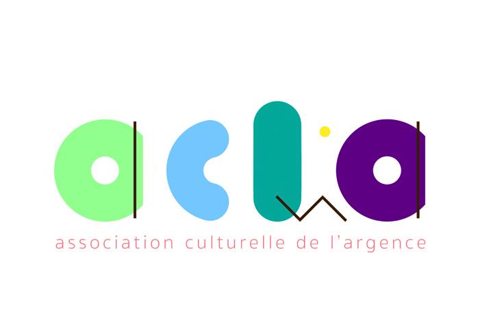 Association Culturelle de l'Argence