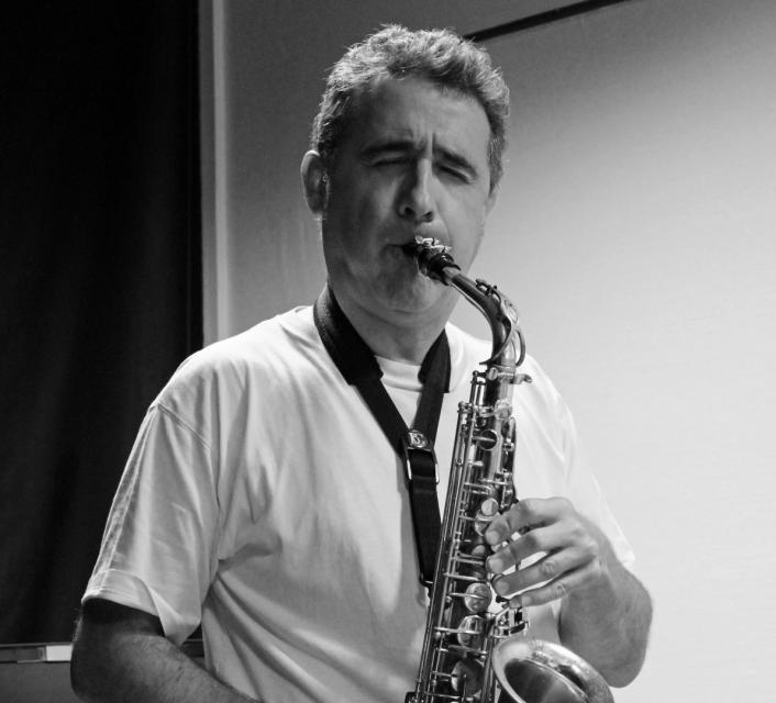 Formation jazz : Miles Davis, une histoire du jazz et de l'improvisation