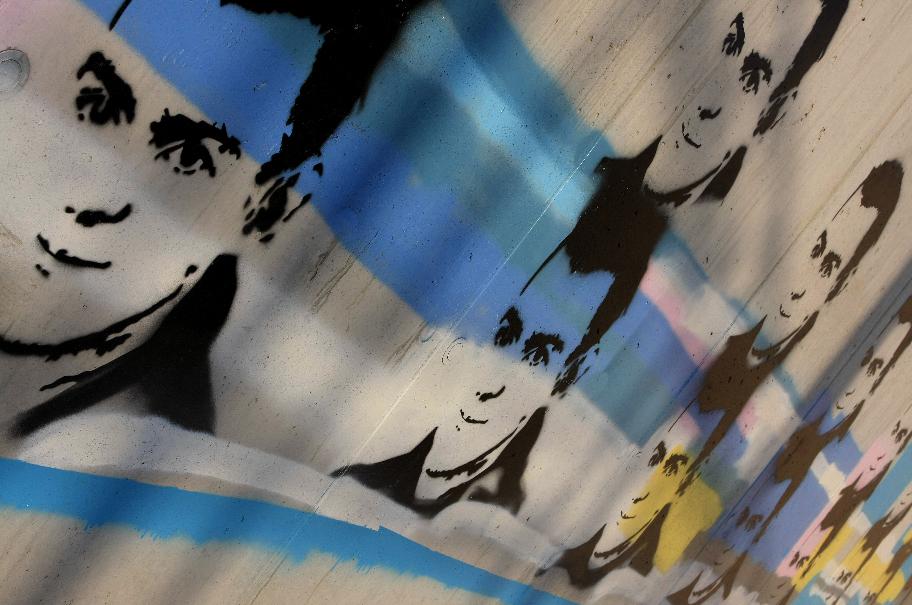 Contes de Joan Bodon