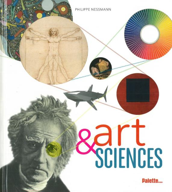 Art et sciences