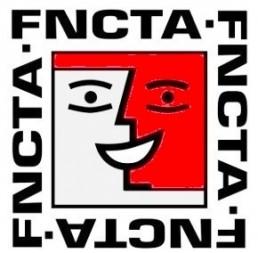 Comité départemental de la FNCTA