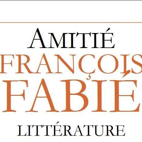 Amitié François Fabié