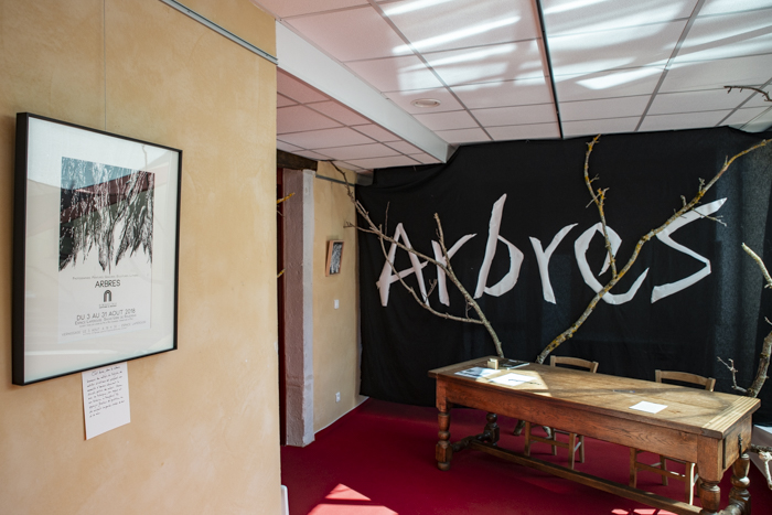 Association Art et Savoir-faire