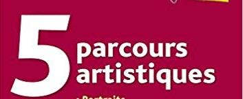 PAS A PAS : Parcours artistique