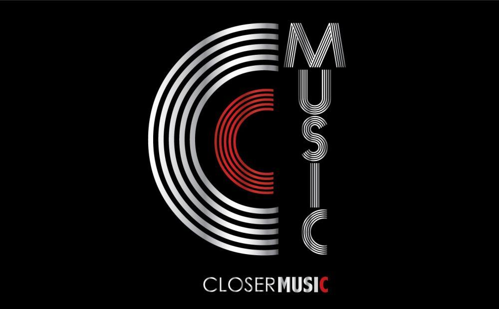 Closer music