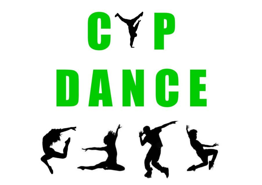 CYP DANCE
