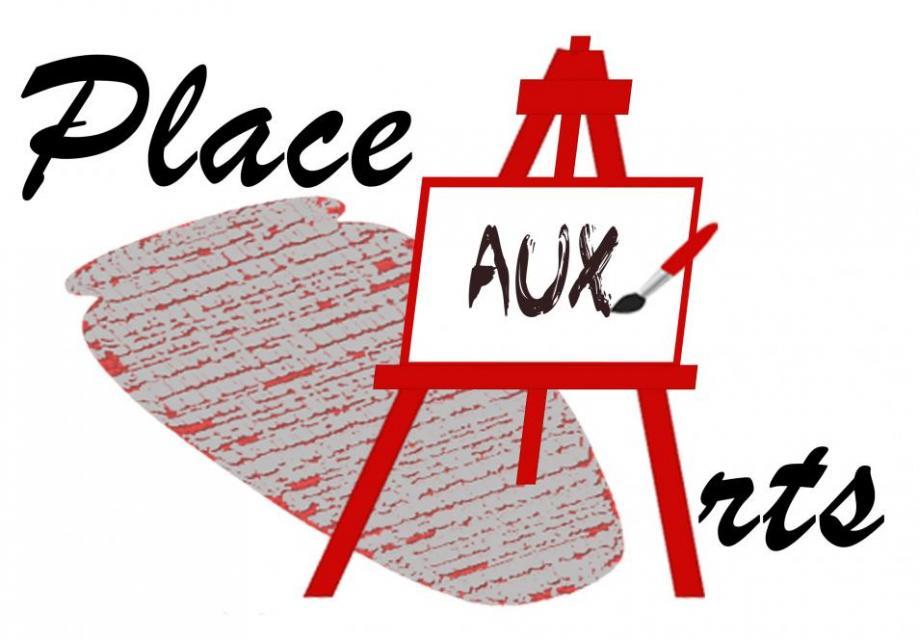 Association Place aux arts