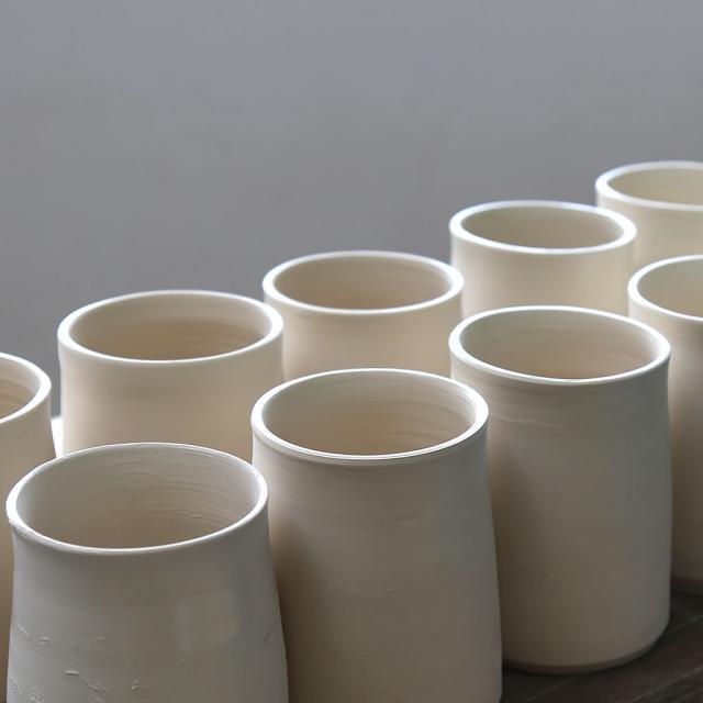 Introduction à la porcelaine