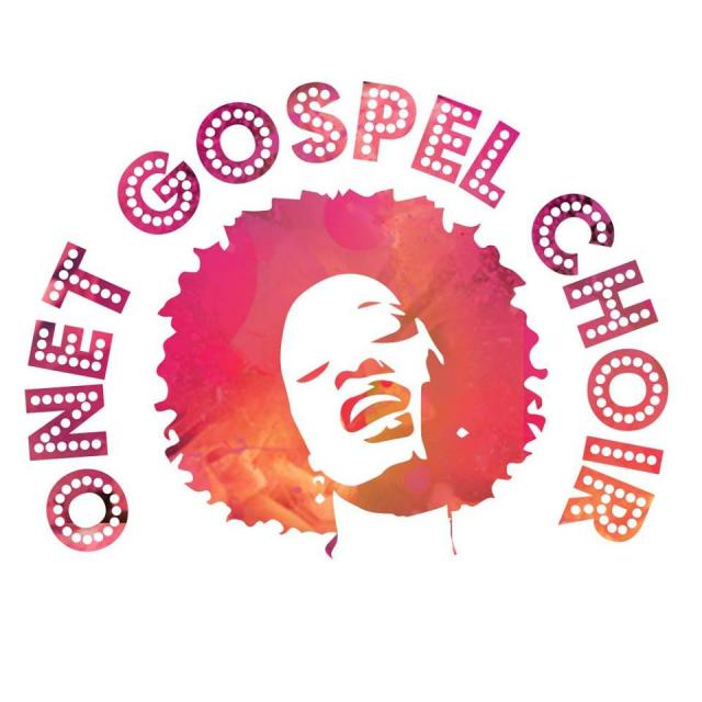Onet Gospel Choir