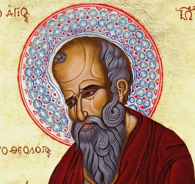 initiation au monde byzantin des icônes