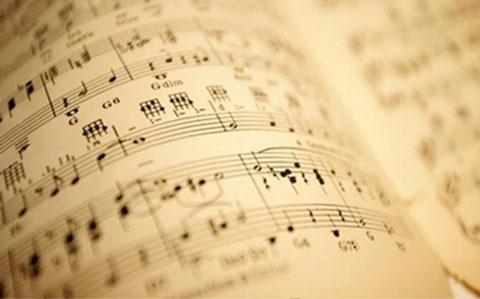 Stage de chant choral et direction de choeur