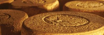 Le Fromage AOP Laguiole, un savoir-faire ancestral