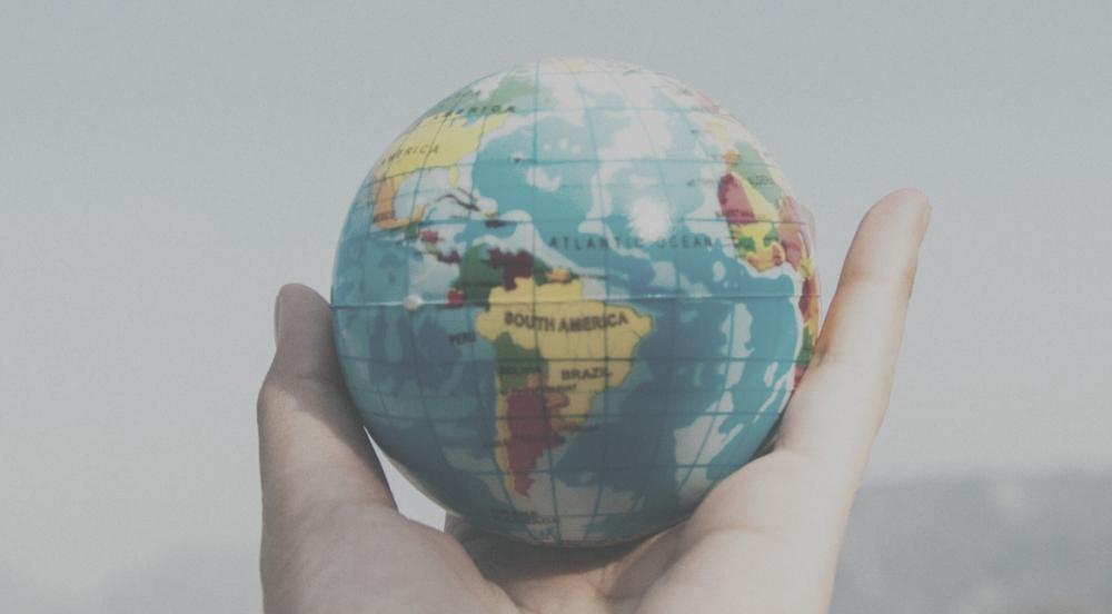 Le monde d'après sera-t-il le nôtre ?