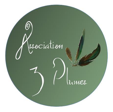 Association 3 plumes