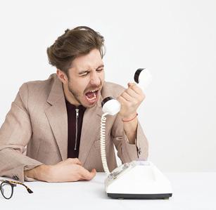 Comment éviter les emmerdes administratives 3 ?