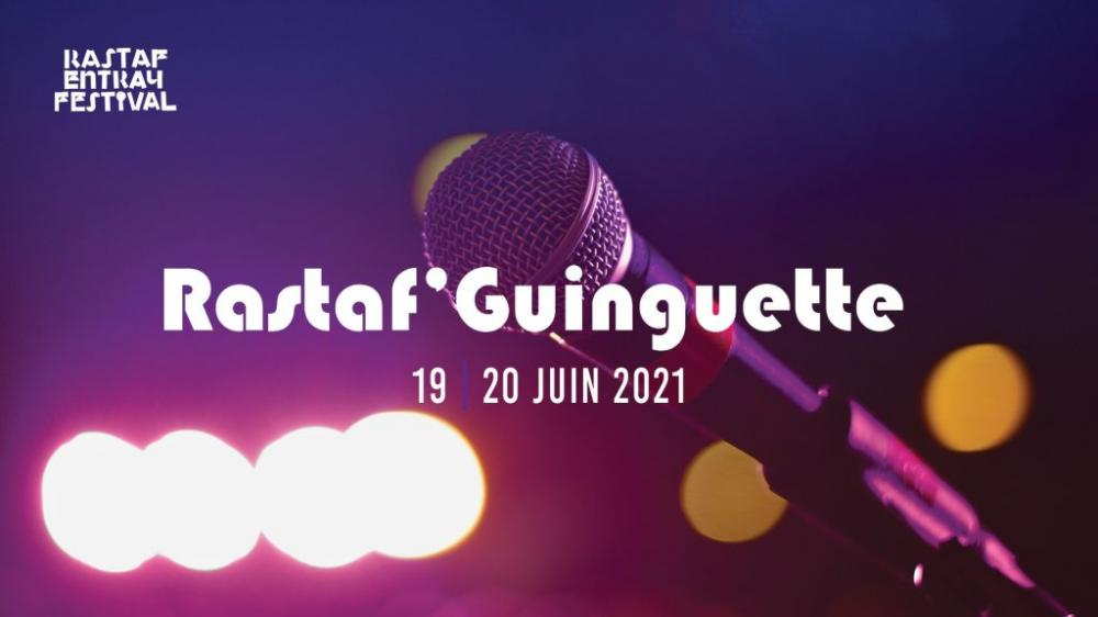 Rastaf'Guinguette 1