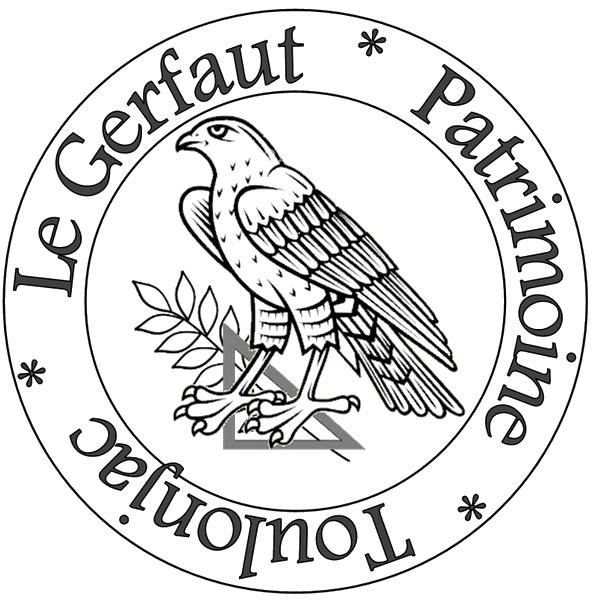 Association Le Gerfaut