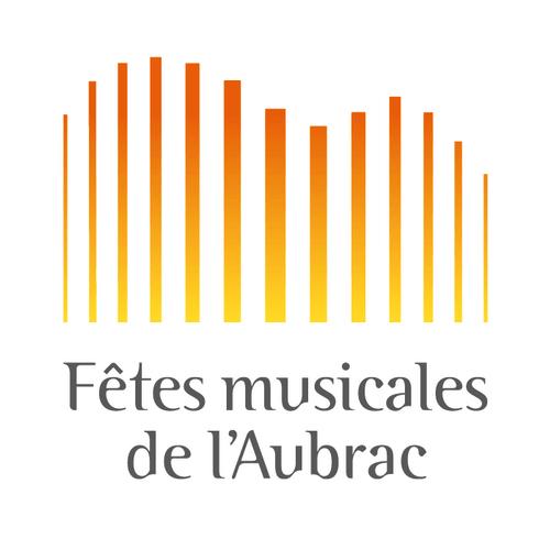 Fêtes musicales de l'Aubrac